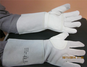Radna rukavica A005