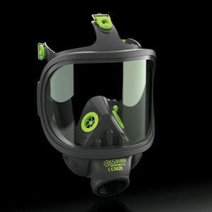 Maska-3150