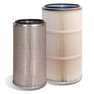Ulosci-za-filtere--ECO-CAB